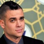 Actor de Glee iría a prisión por pornografía infantil