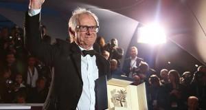 Estos son los ganadores del 69 Festival de Cannes