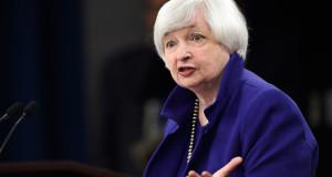 Fed optimista a pesar de datos sobre empleo