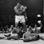 El adiós a Mohamed Ali, la leyenda del box