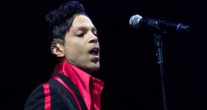 Prince murió por sobredosis de opiáceos