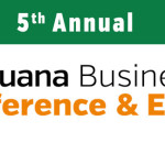 Marihuana Conferencia De Negocios y Expo del 15 al 18 de Noviembre