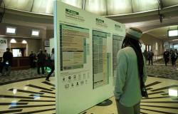 Todas las entradas vendidas en la Marihuana Business Conference