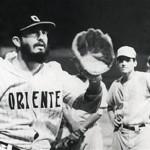Fidel Castro y el deporte en Cuba