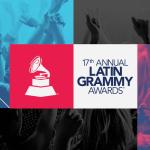 Un año más, vuelve la noche mágica de los Latin Grammy®