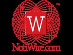 NotiWire.com