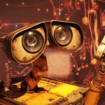 La ciencia y la tecnología, unidas en la creación de las películas de animación más entrañables de todos los tiempos