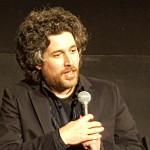 """Proyección de """"El Ciudadano Ilustre"""", candidata a los Premios Óscar"""