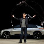 Vehículos autónomos, la autonomía del futuro!