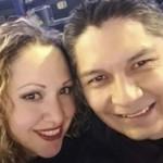 West Frankfort, una comunidad fiel a Trump, se opone a la deportación de un mexicano ¨sin papeles¨